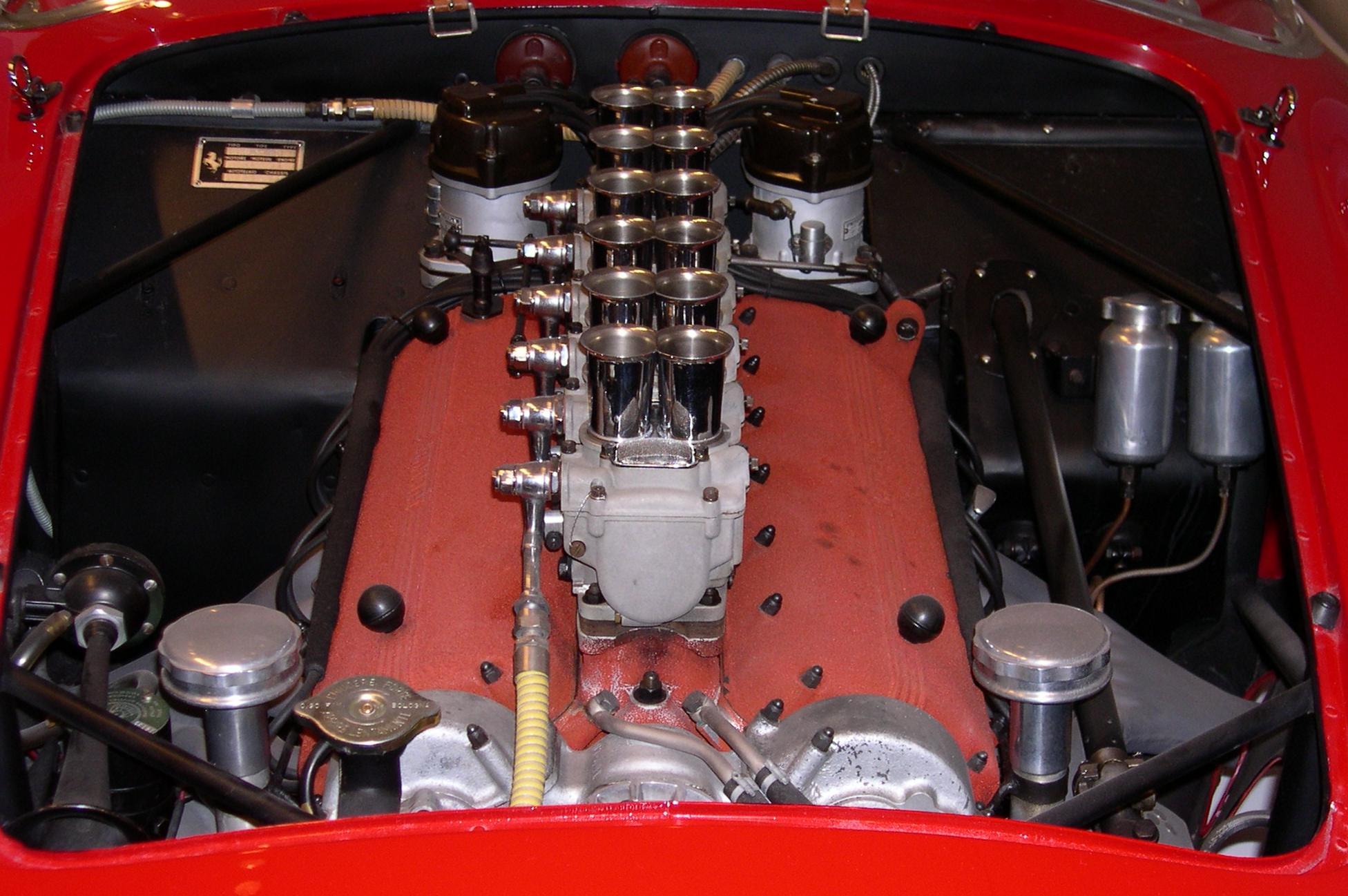 Million Car Parts