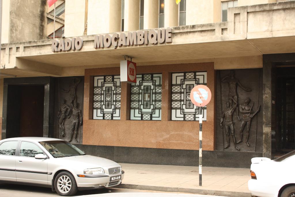 Radio Moçambique (4106248049).jpg