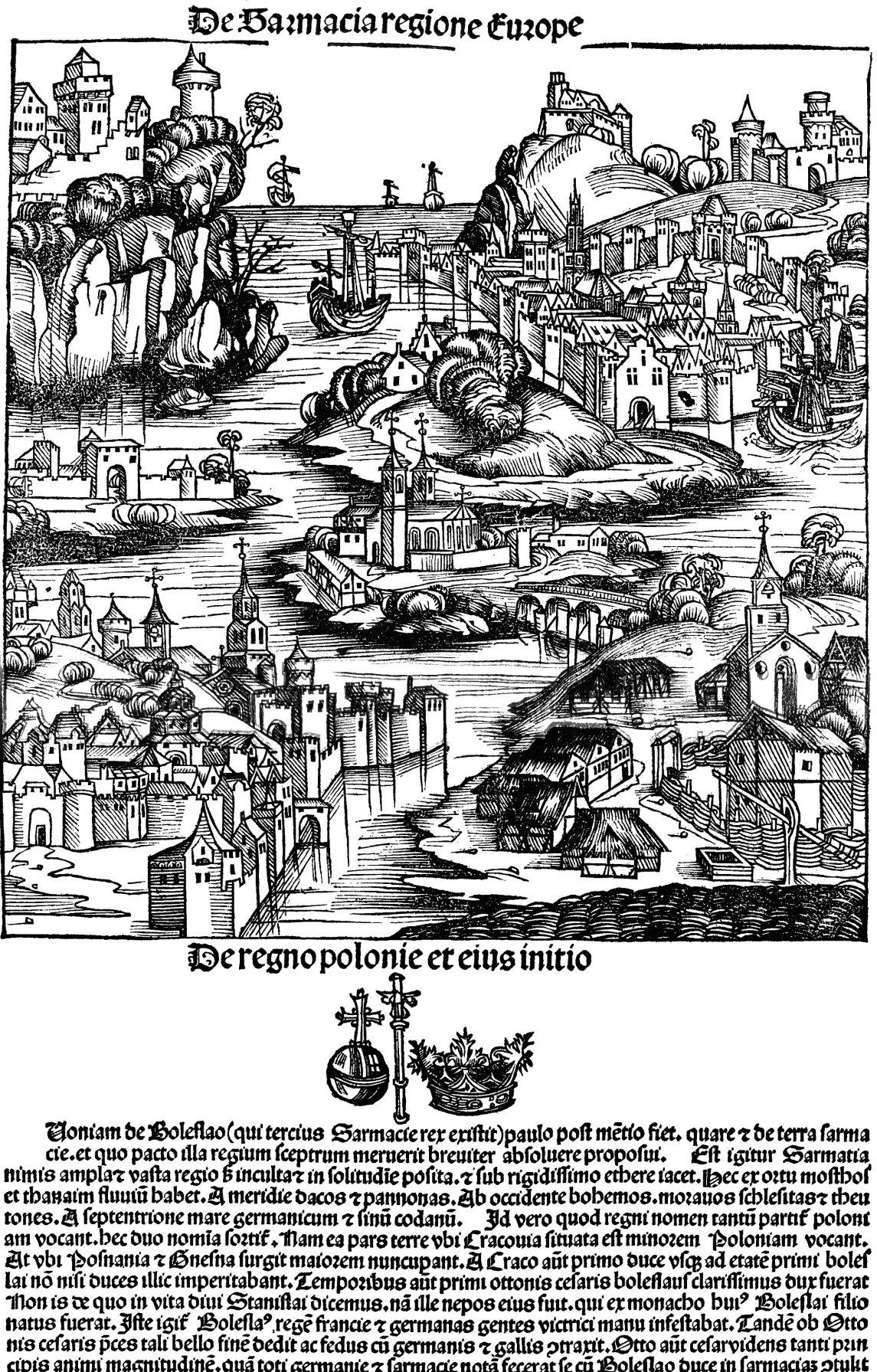 http://upload.wikimedia.org/wikipedia/commons/f/fc/Regno_Polonie_z_Kroniki_Schedla.jpg
