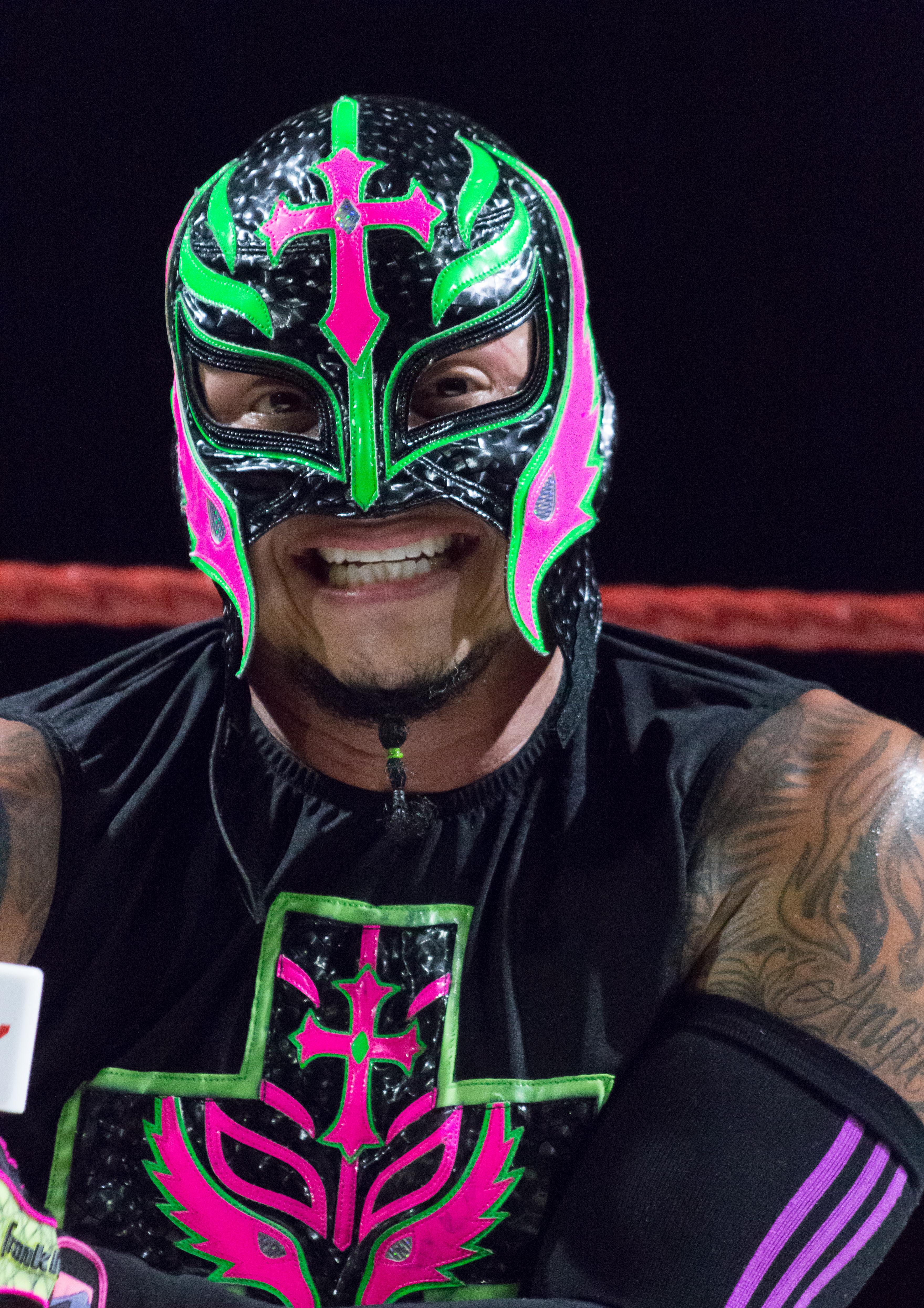 WWE ELITE Sheamus WRESTLING FIGURE SERIES 46 avec le titre Ceinture