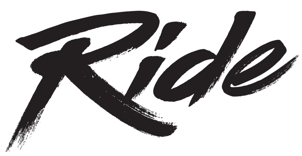 Ficheiro:Ride-Logo-Nickelodeon-YTV-Breakthrough