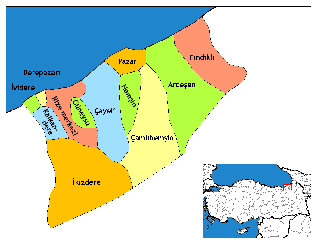 FileRize districtspng Wikimedia Commons