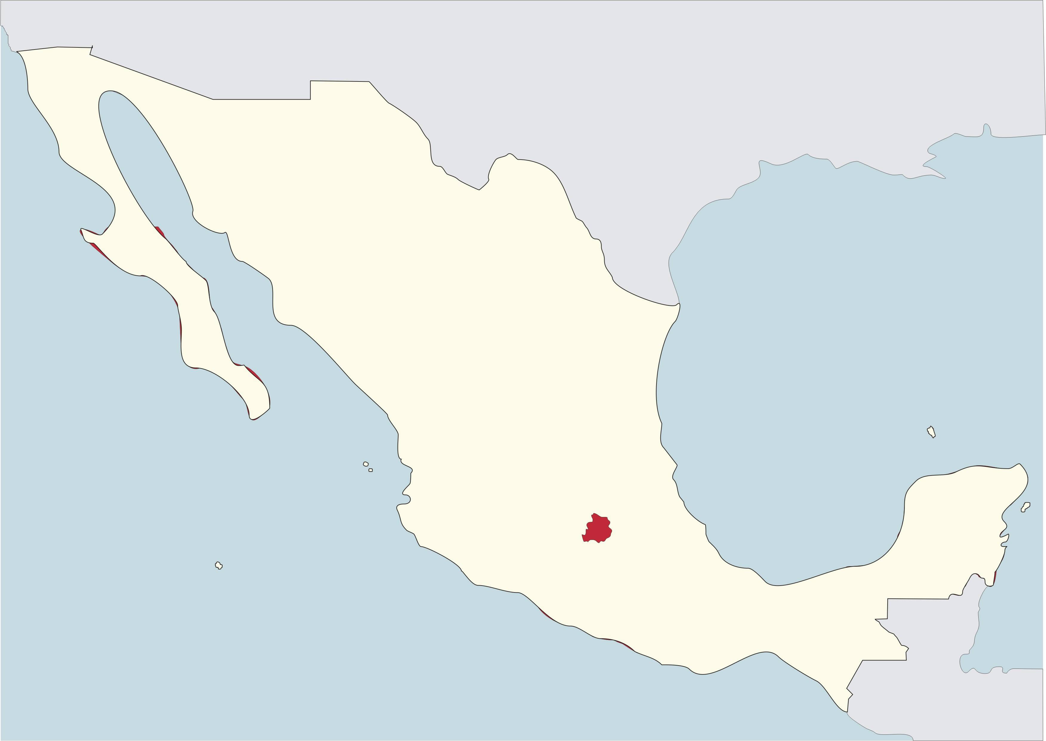 Archivo:Roman Catholic Diocese of Atlacomulco in Mexico.