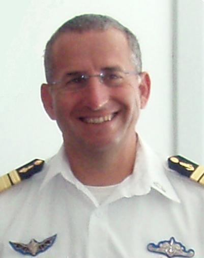 Israeli Navy | Military Wiki | FANDOM powered by Wikia