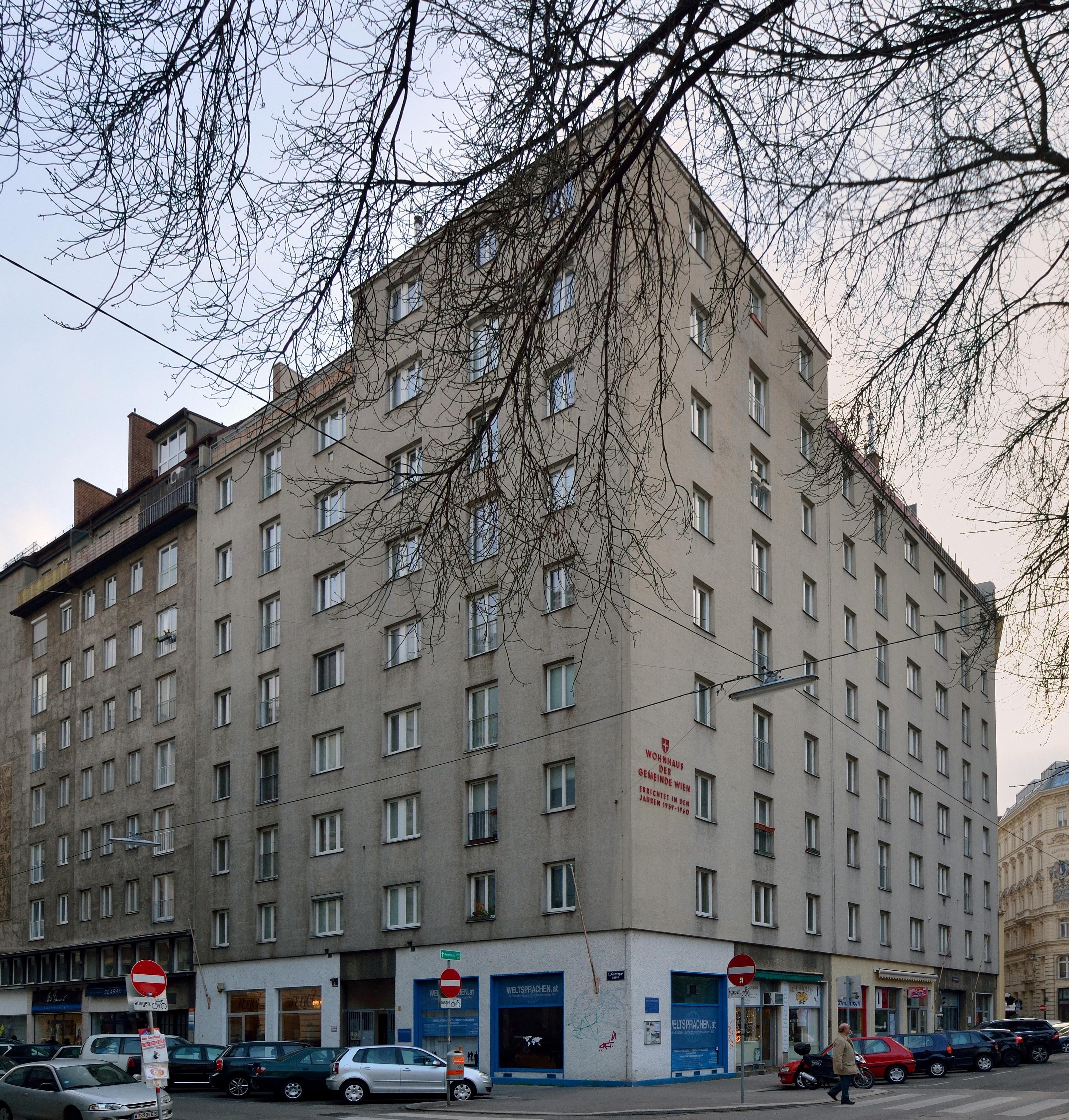 Rudolfsplatz 8-Gonzagagasse 7-DSC 5366w.jpg