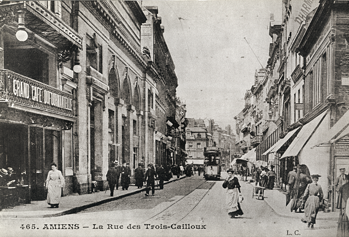 file rue des trois cailloux amiens avant wikimedia commons. Black Bedroom Furniture Sets. Home Design Ideas