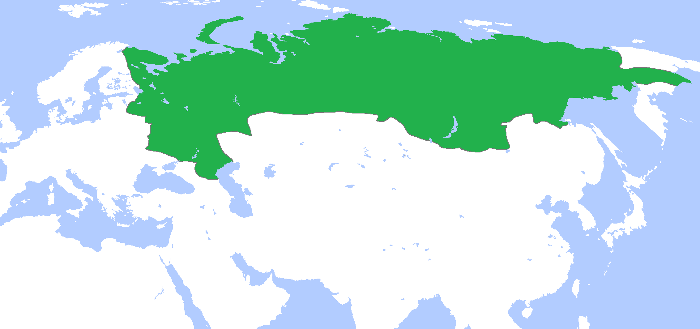 RussianEmpire1700.png
