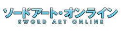 SAO-wordmark.png