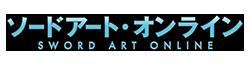 SAO-wordmark.png