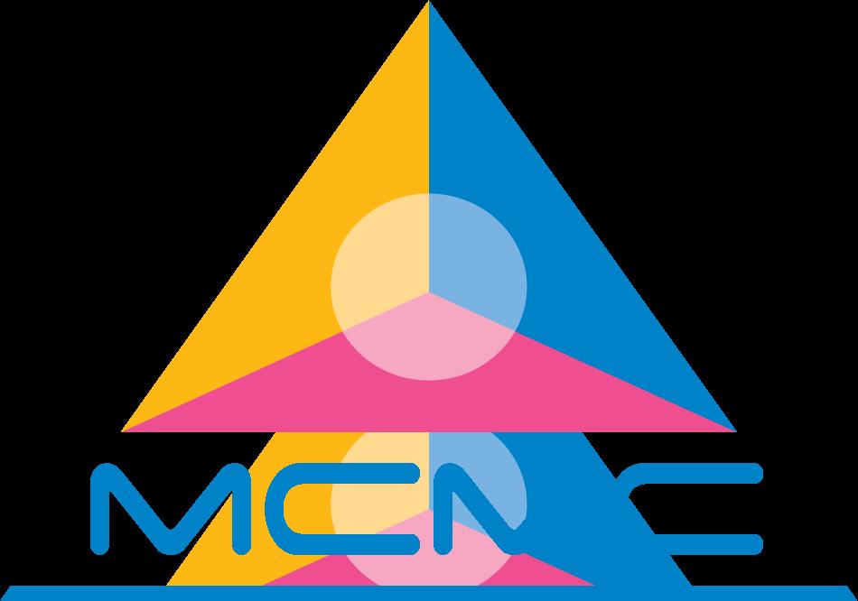 suruhanjaya komunikasi dan multimedia malaysia wikipedia
