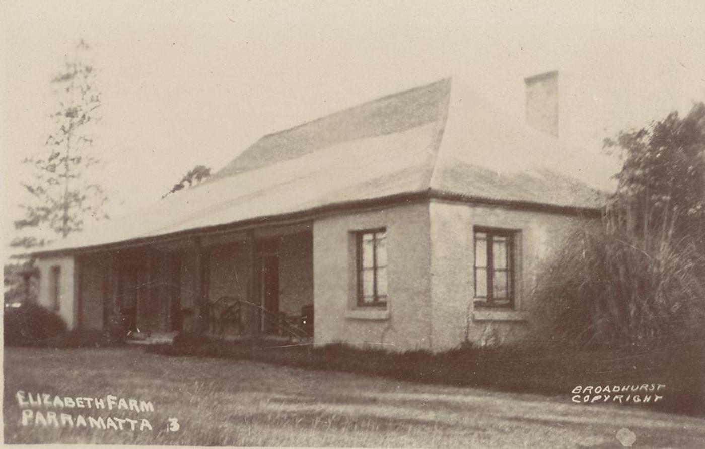 Kitchen Australia Nsw Hornsby Heights  Galston Rd