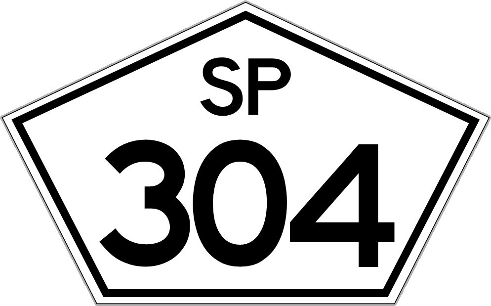 file sp 304 png wikimedia commons