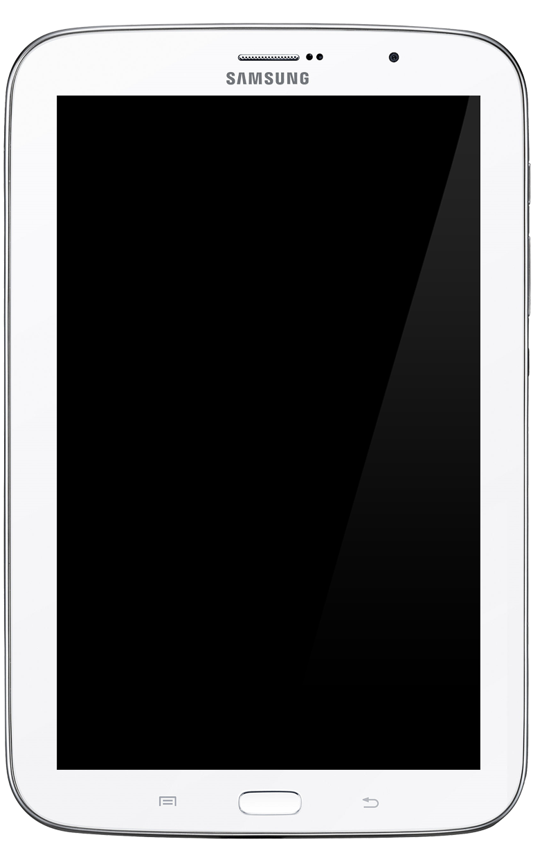loading image for Galaxy Note 8