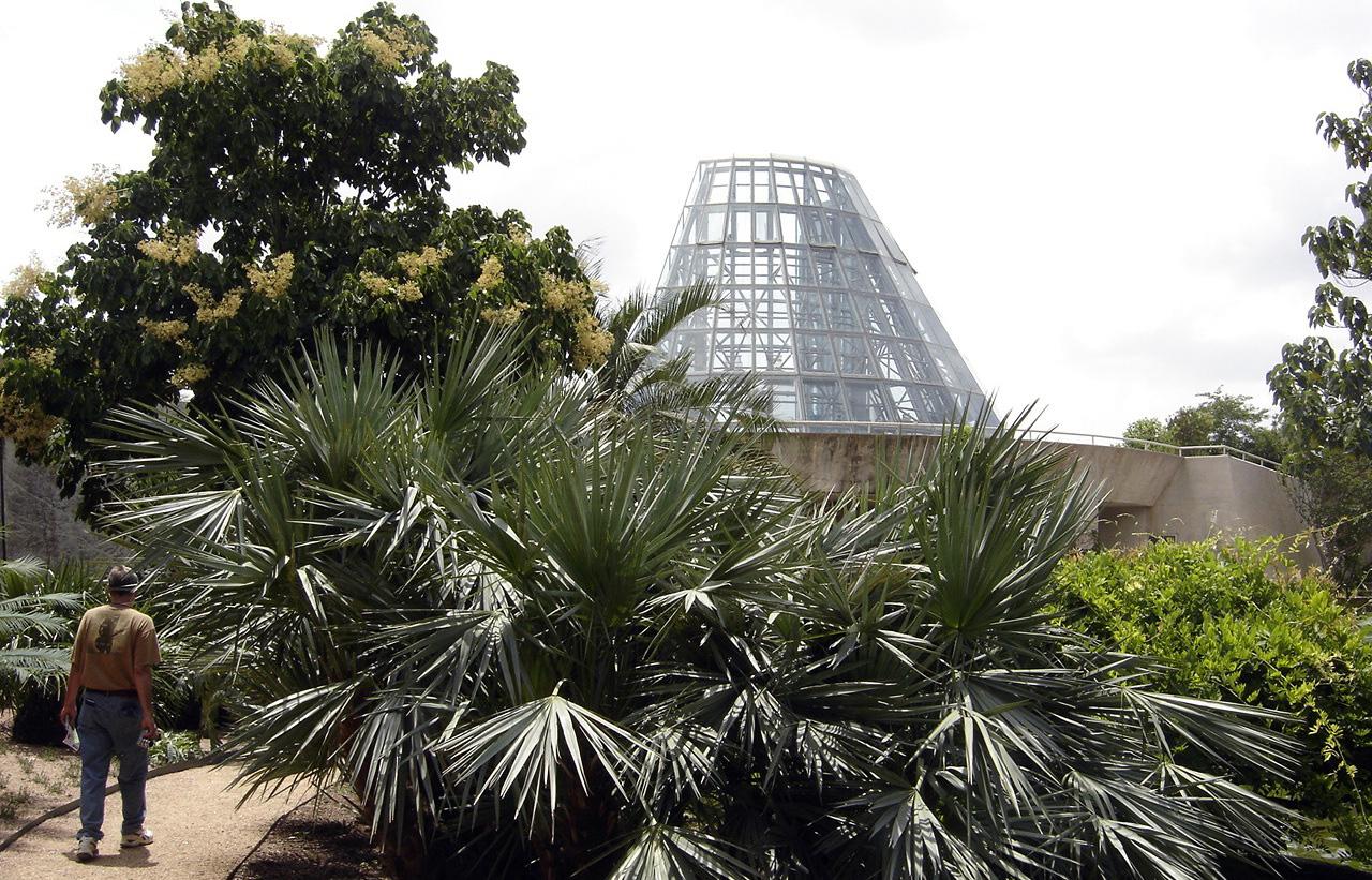File San Antonio Botanical Garden 01697 Jpg Wikimedia Commons
