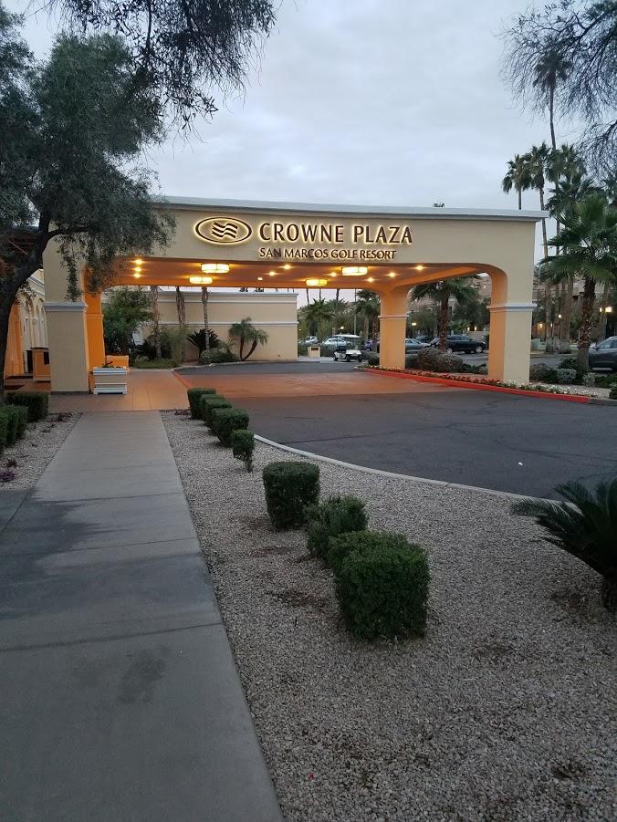 Hotels In San Bruno Ca