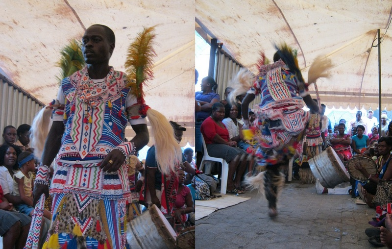 Zulu Time Conversion Chart Australia: Traditional healers of South Africa - Wikipedia,Chart