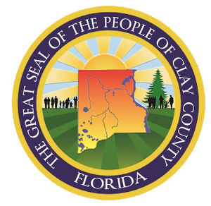 Clay County (Florida) Clerk of the Circuit Court