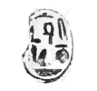 Picture of a scarab of Amenemhat VI by Flinders Petrie[1]