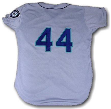 File:Seattle Mariners uniform 44.jpg