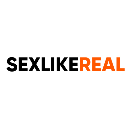 Sex Like Real
