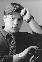 Shane Salerno American screenwriter
