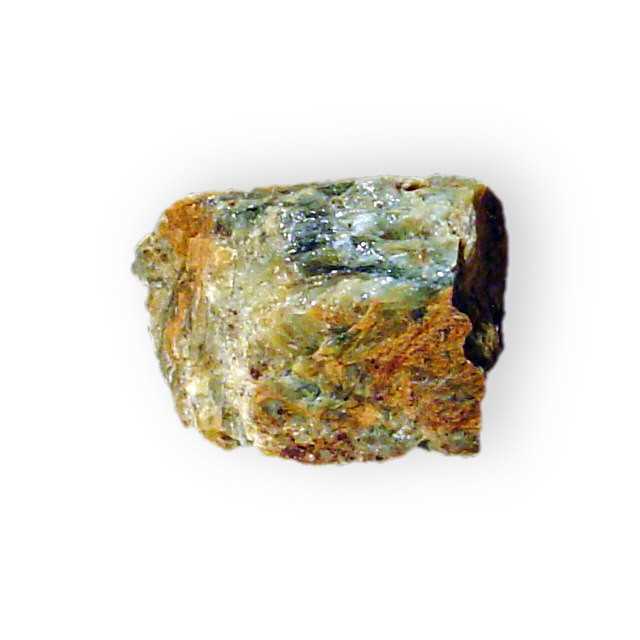 File:Silica Carbonate Rock - Metamorphic Rock San Benito County