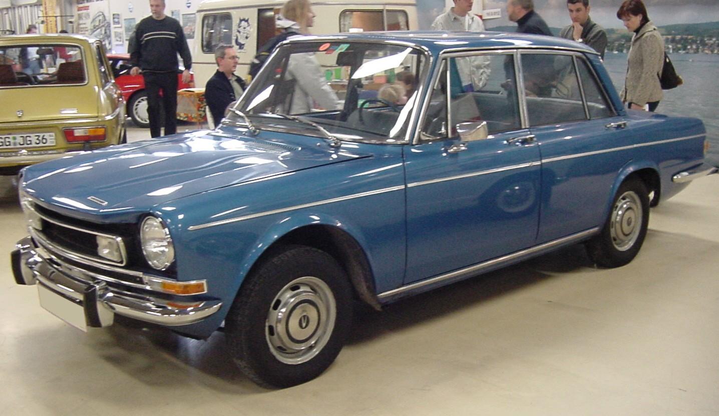 File:Simca 1301 blue2.jpg