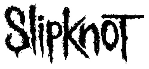 Image result for slipknot logo png