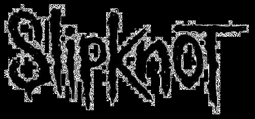 Slipknot - Wikipedia, la enciclopedia libre