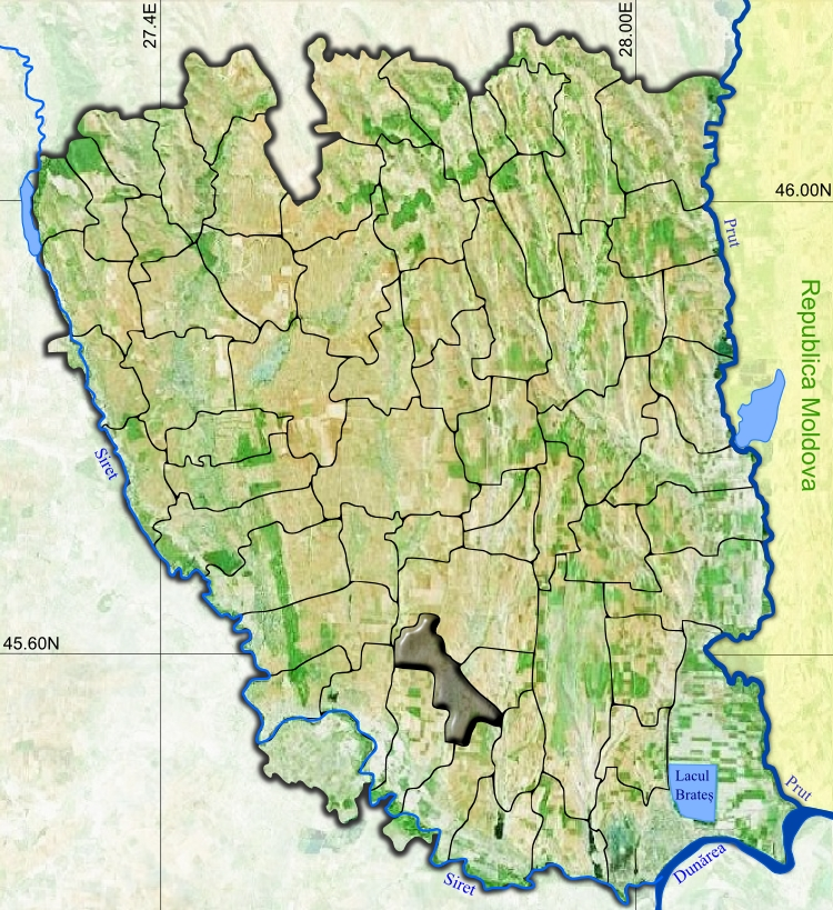 File Slobozia Conachi Judetul Galati Jpg Wikimedia Commons