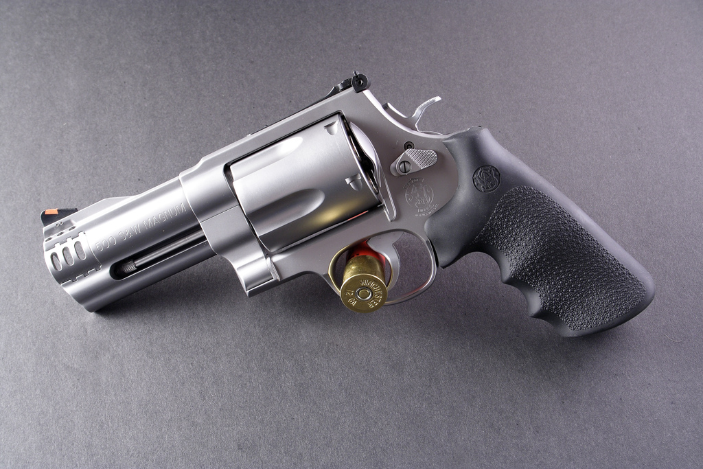 File:smith Wesson Model 500