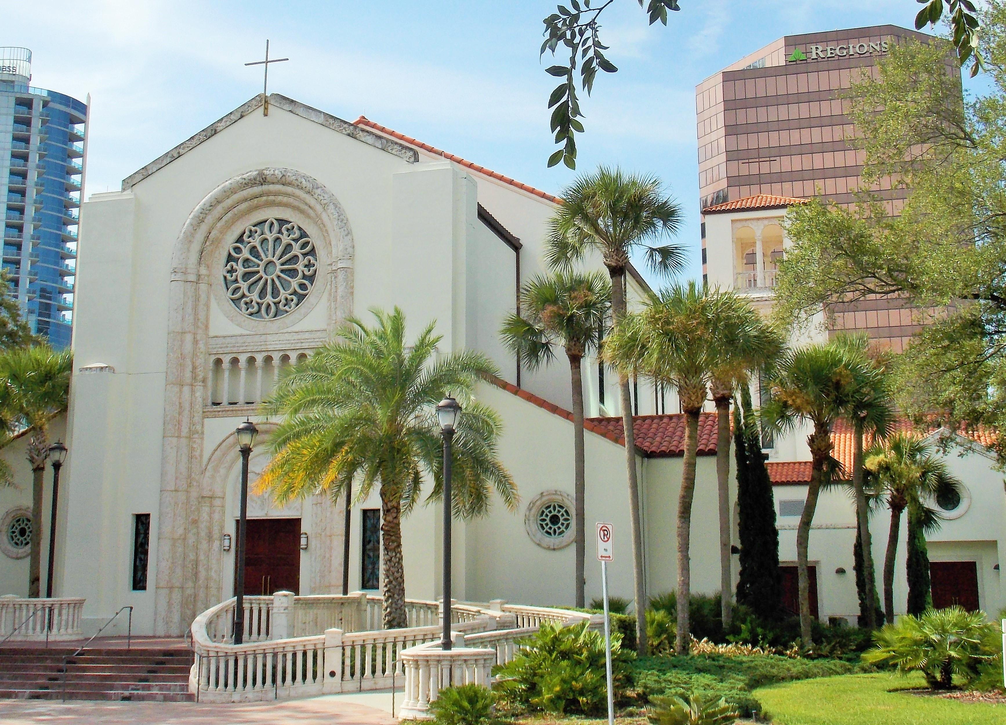W St St Miami Beach Fl