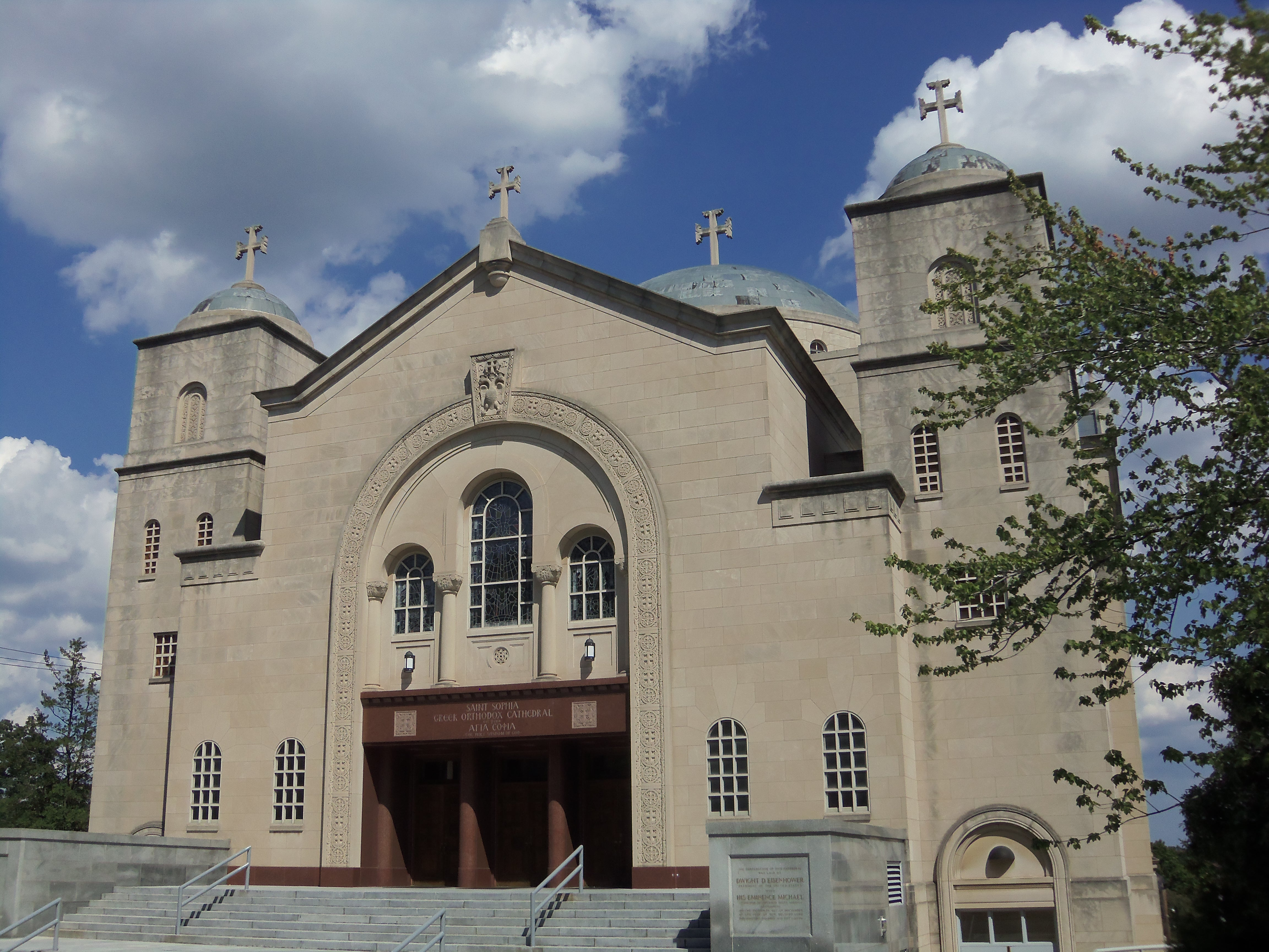 File:St. Sophia Cathedral, DC 1.JPG - Wikimedia Commons