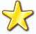 StarBH.jpg