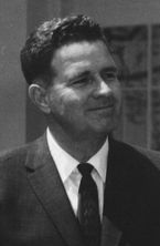 Sterling M. McMurrin 14 May 1962.jpg