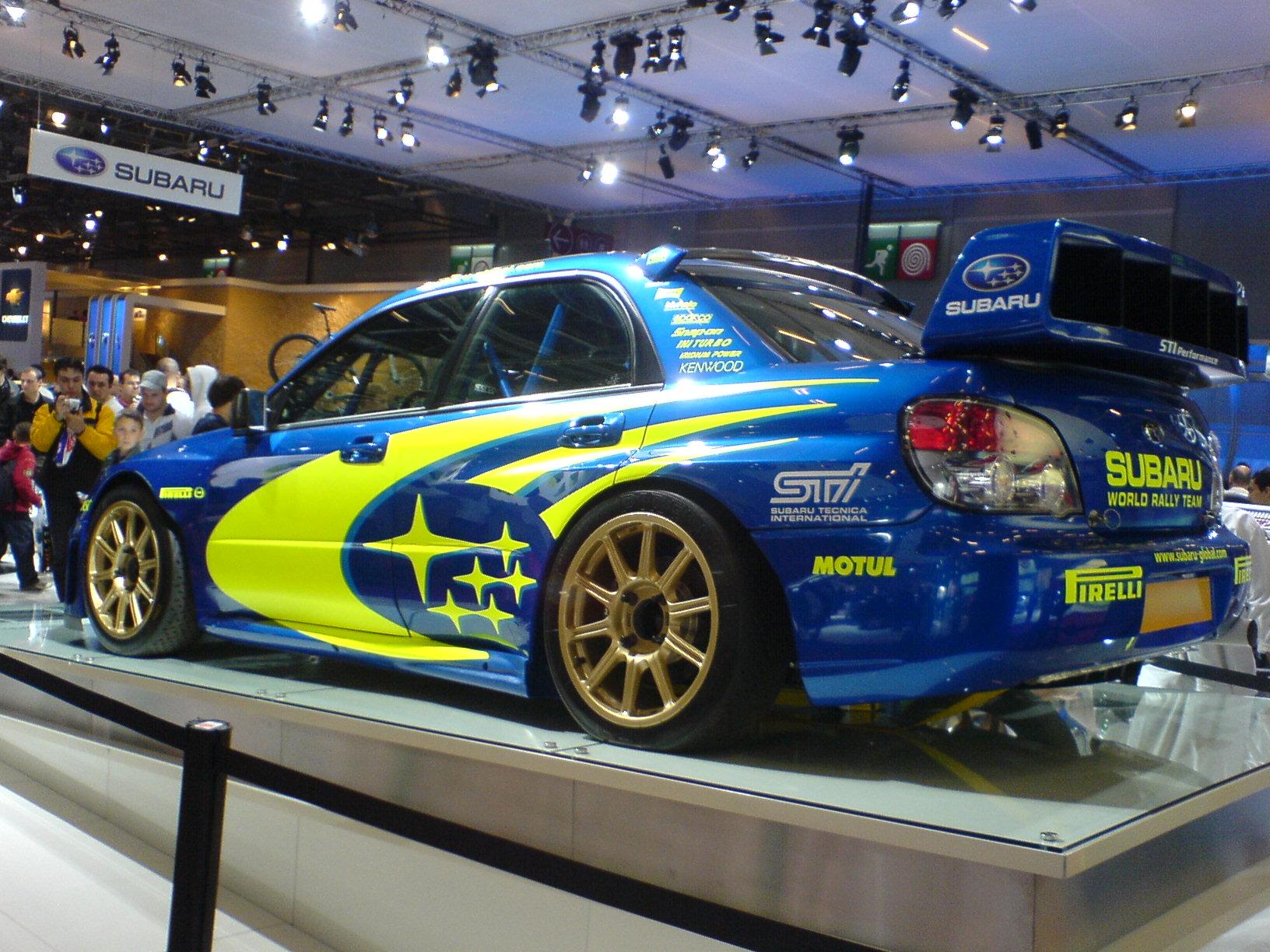 Team Blue Car Wash Lansdale Pa