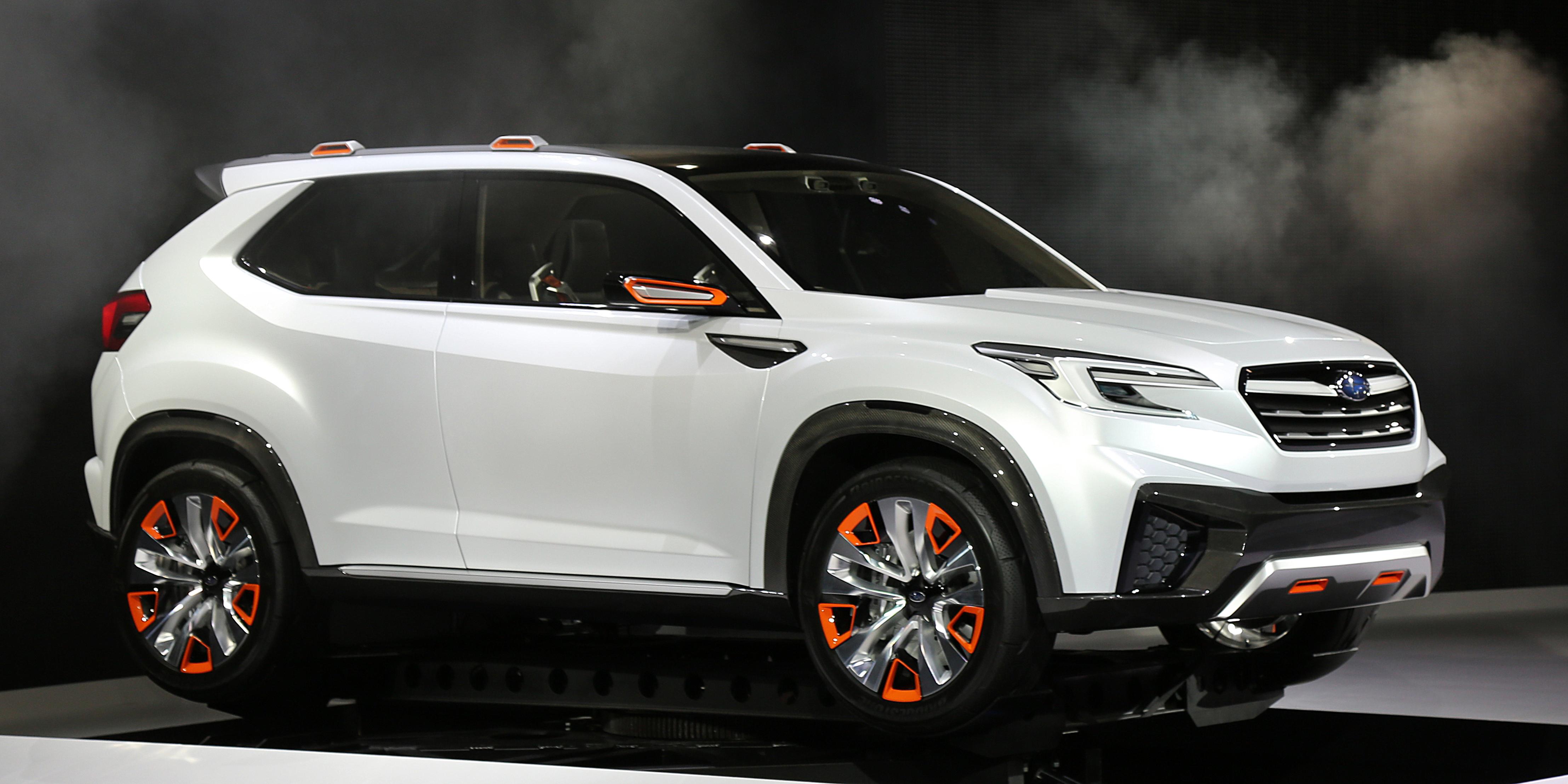 Subaru_Viziv_Future_Concept.jpg?profile=RESIZE_710x