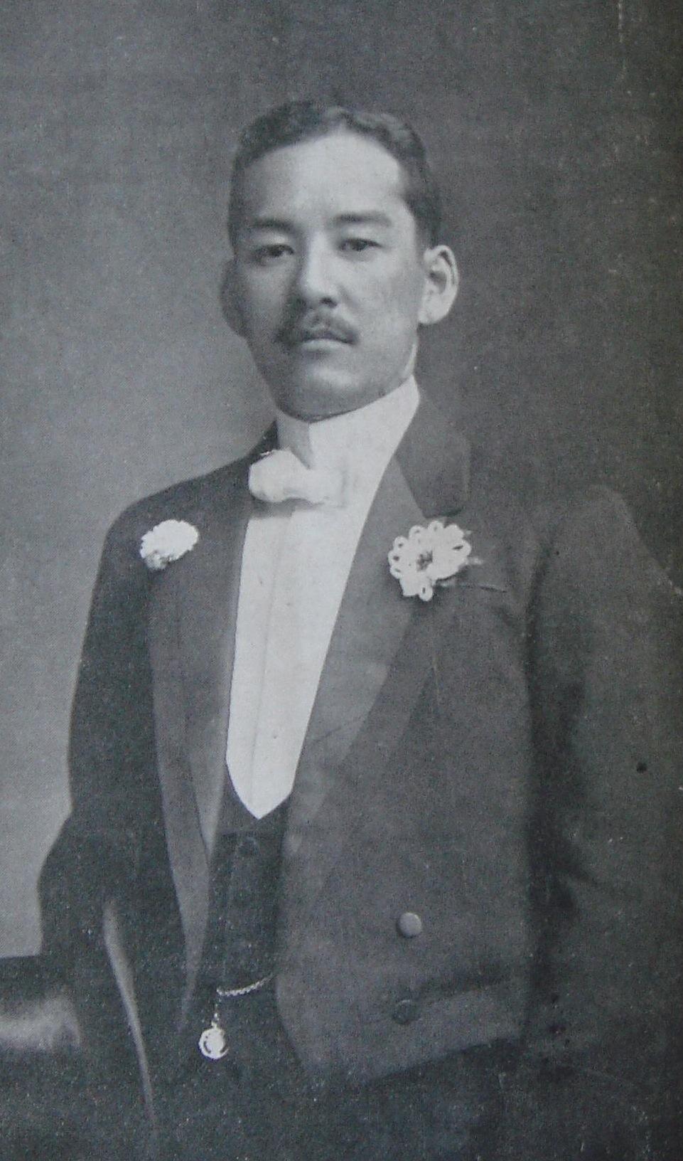 Komuro Suiun Wikipedia