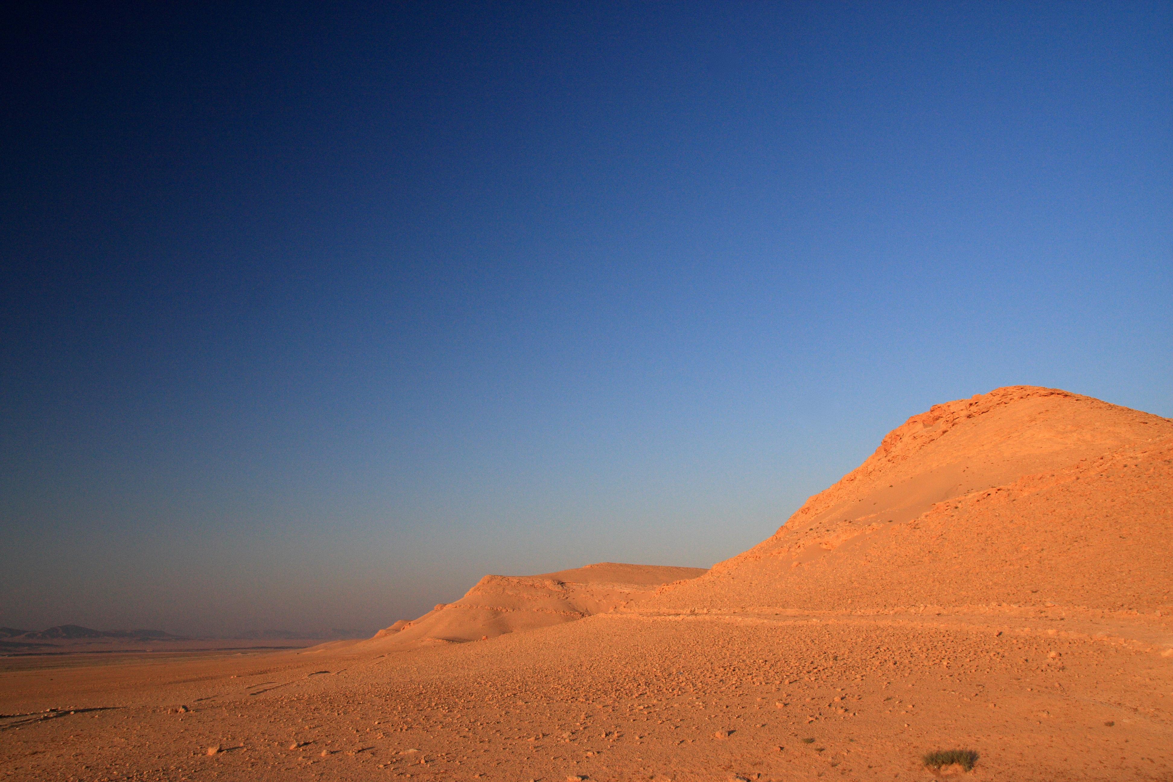 file syrian desert 5079769680 jpg wikimedia commons