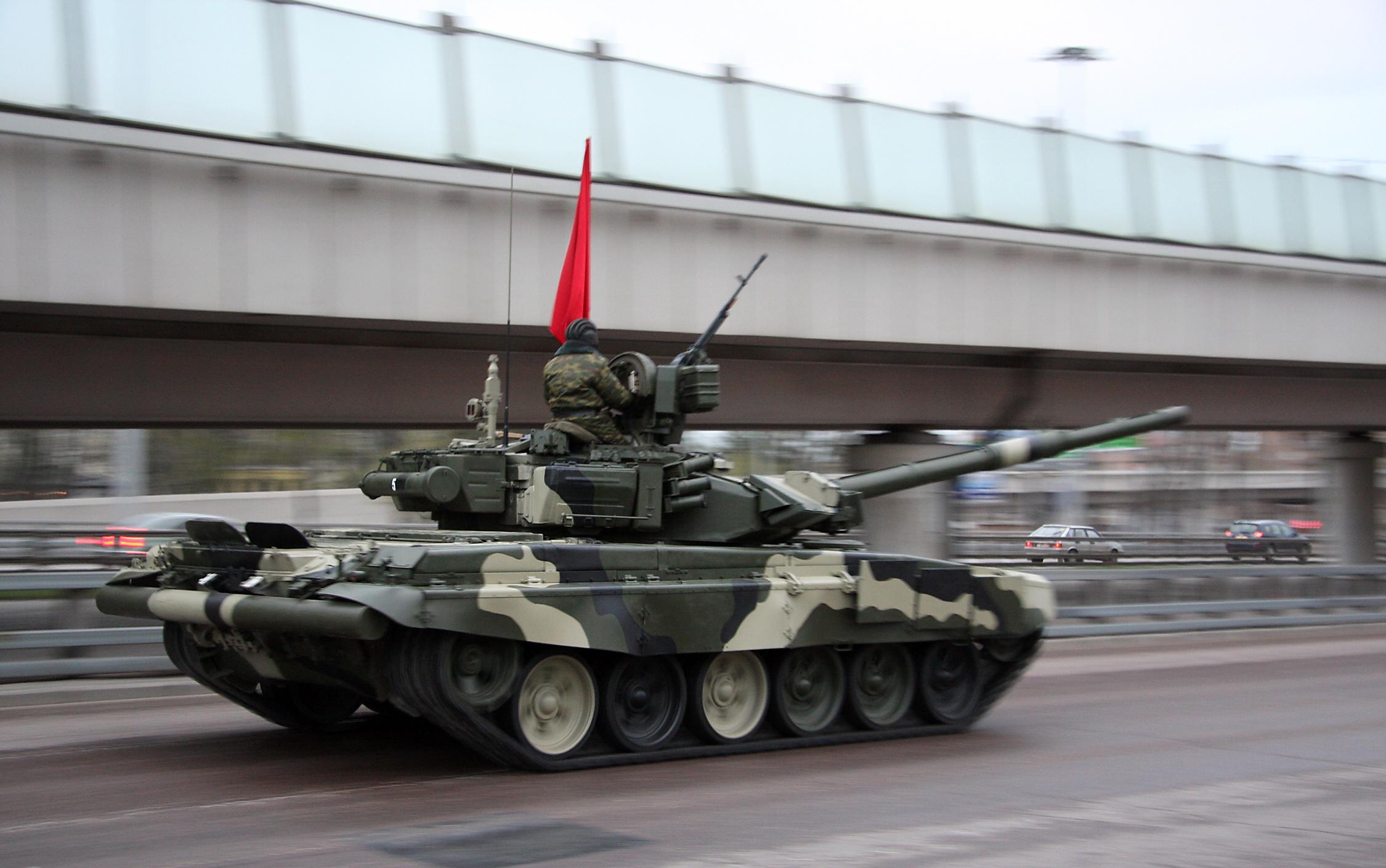 T-90_(6).jpg