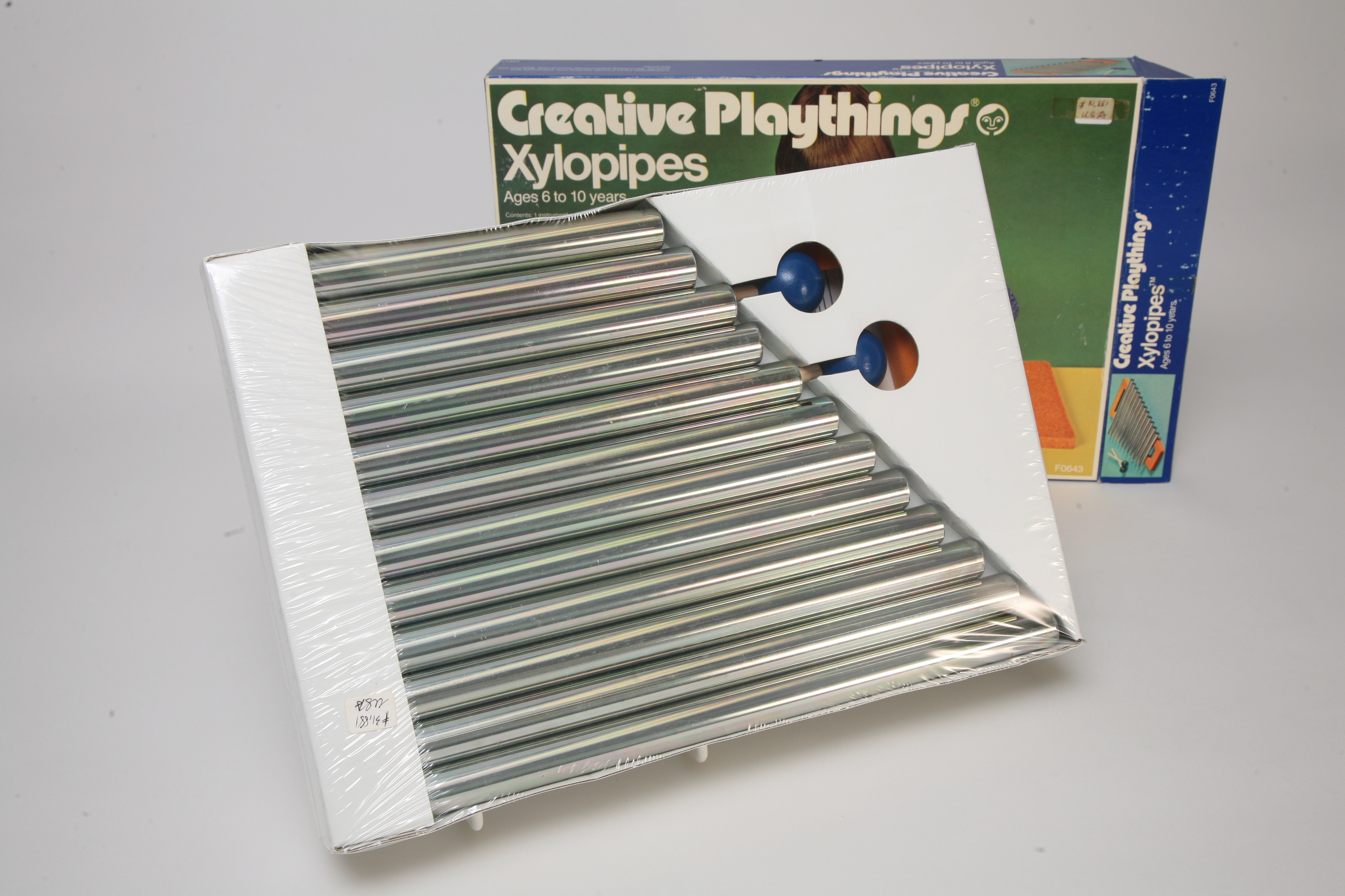 Creative Files File:tcmi Creative Playthings