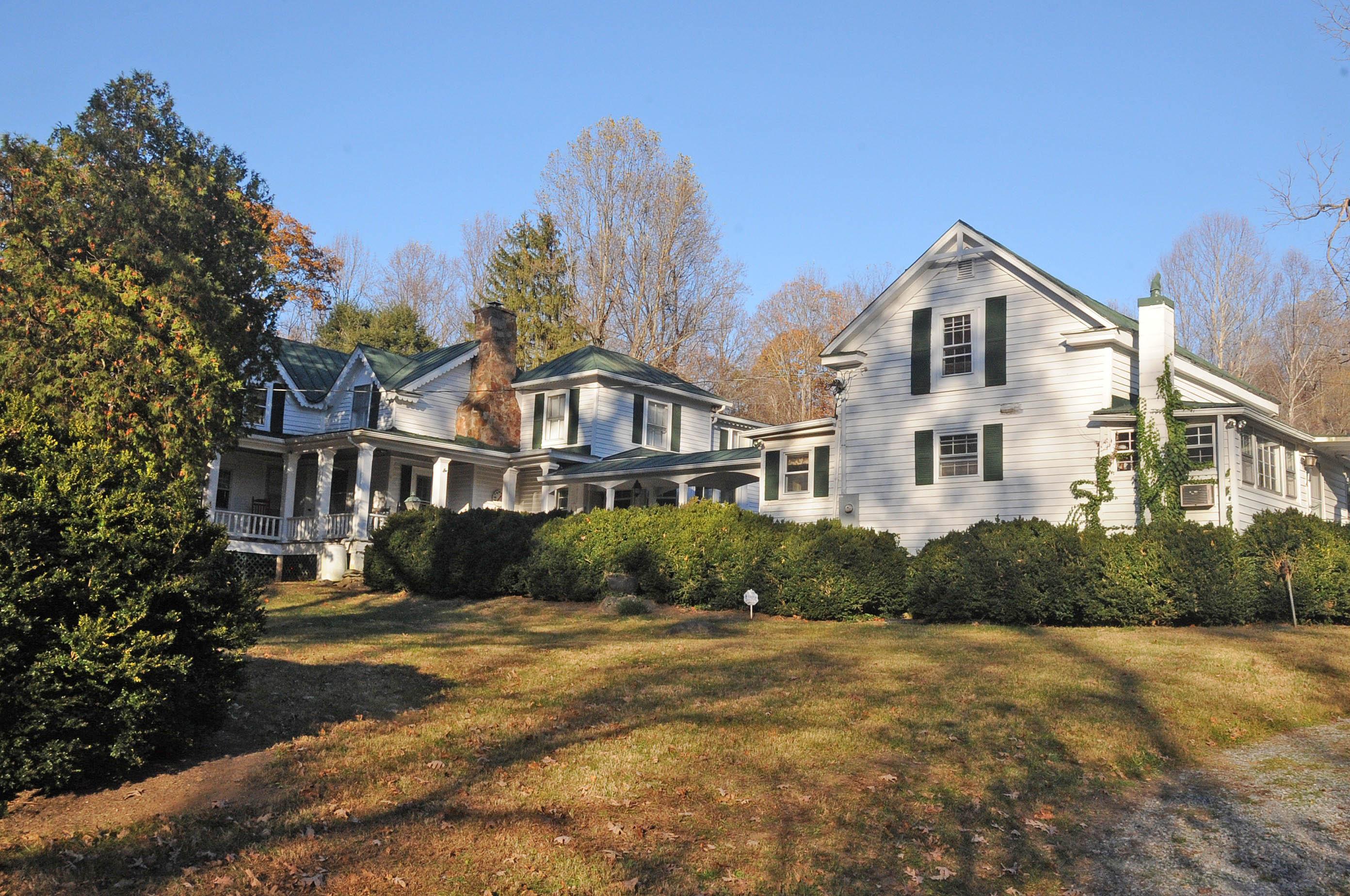 Bedford County Va Gis Property Owner