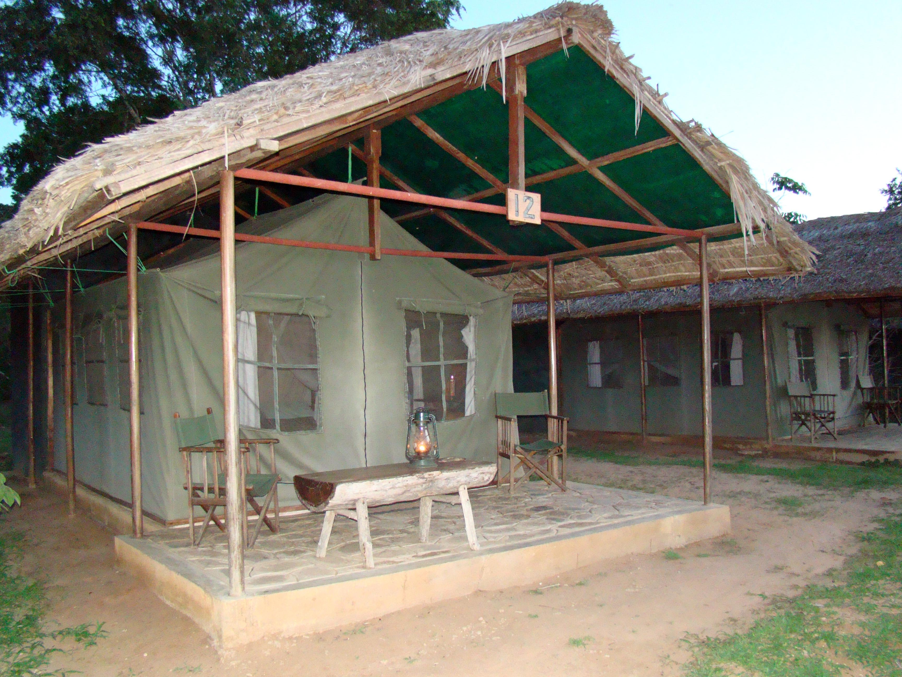File:TZ Selous Rufiji River Camp JPG - Wikimedia Commons