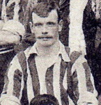 Ted McDonald (footballer)