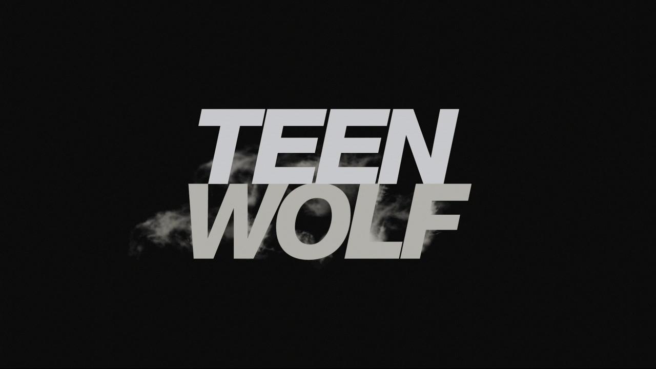 Teen Wolf Teen_Wolf_2011_Title_card