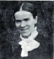 Teresa Helena Higginson Servant of God.jpg
