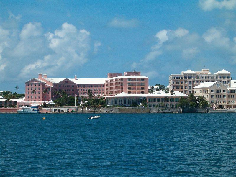 Club Princess Beach Resort Punta Cana