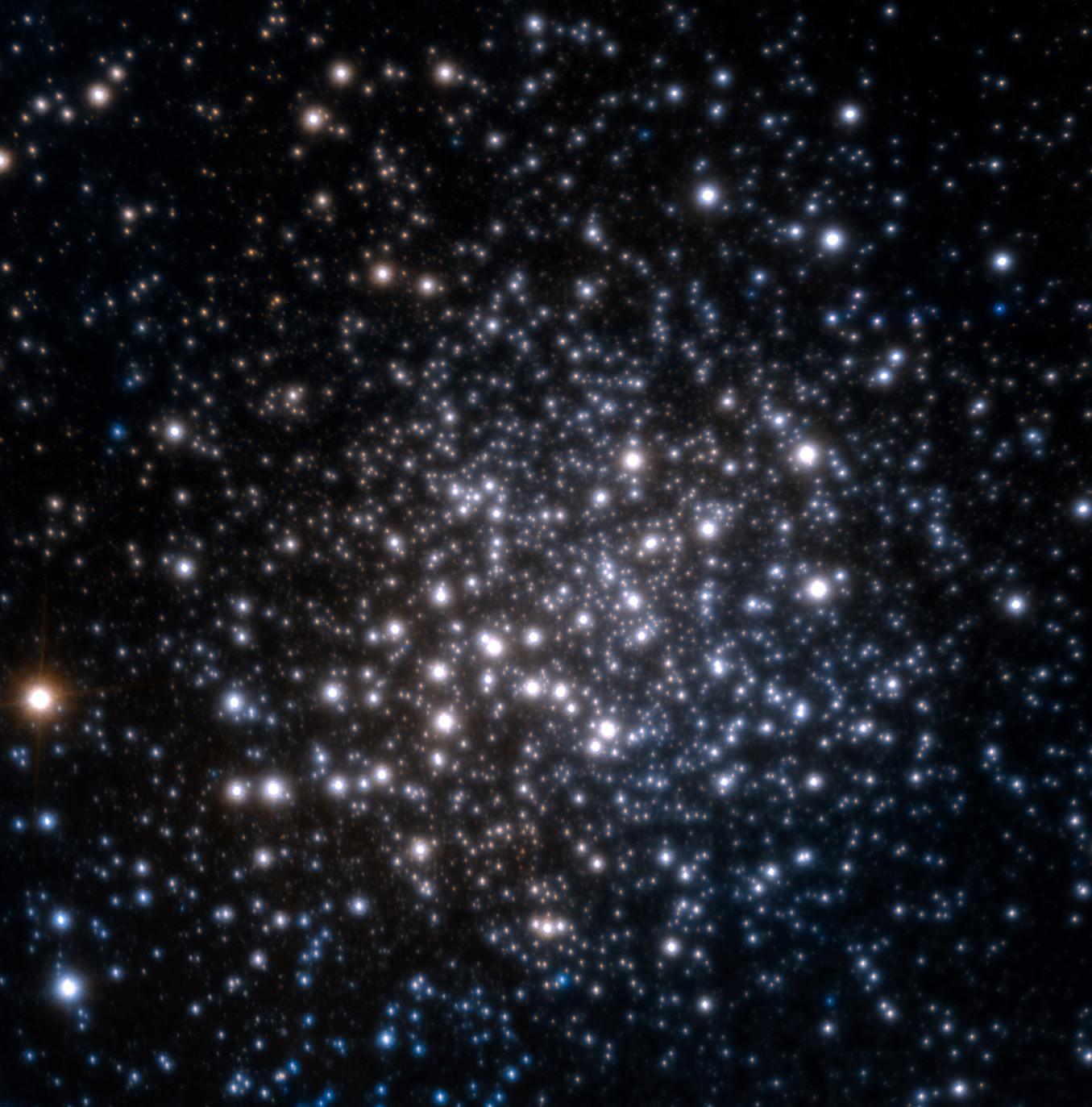 filethe star cluster terzan 5jpg wikimedia commons