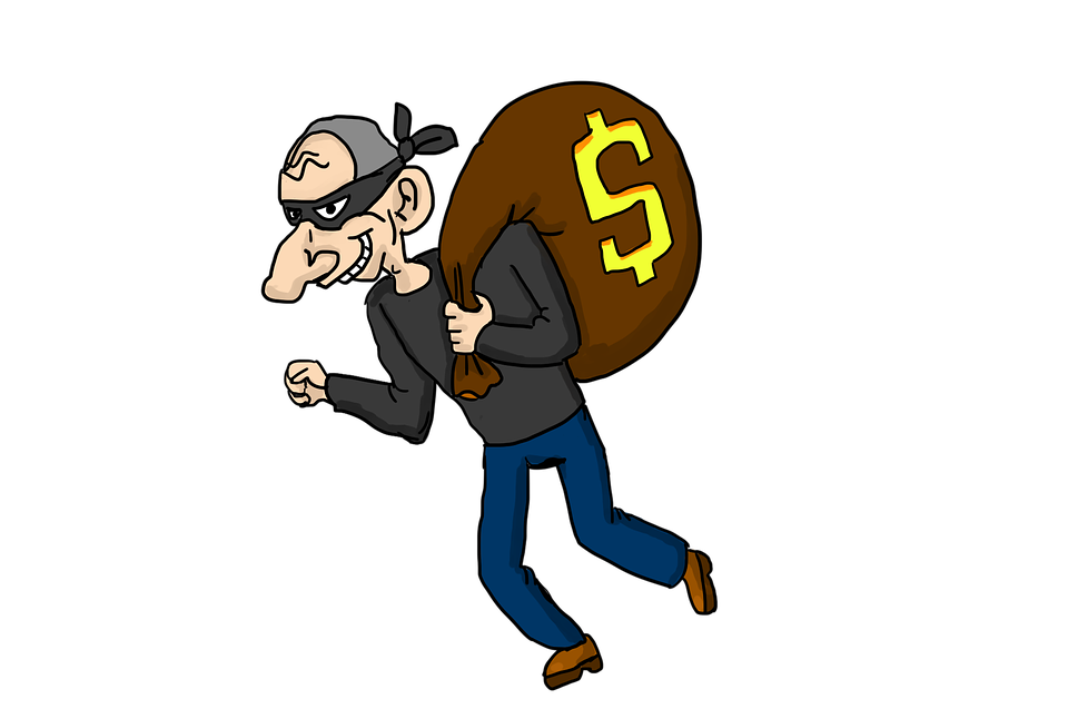 Is My Loan company Inside of узнать подробности тут Problems? Examine The Listing!