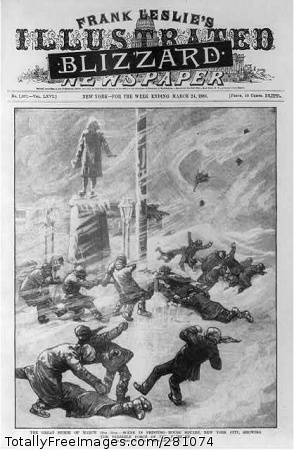 Illustration of the Great Blizzard of 1888 TotallyFreeImages com-281074-Standard-preview.jpg
